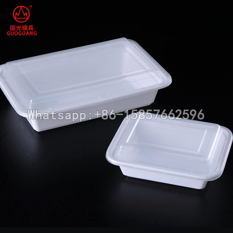 microwave box vegetable fruit storage container